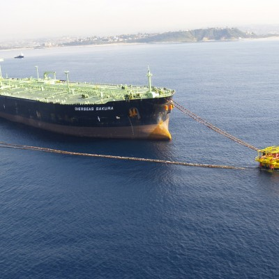 Offshore Marine oil transportation hoses