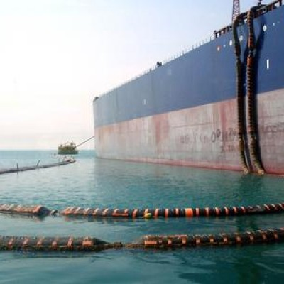 Rubber Hoses for Marine and Offshore Applications