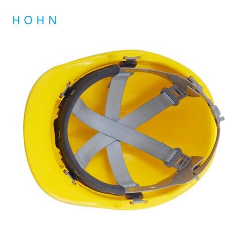 HOHN GROUP Safety week.