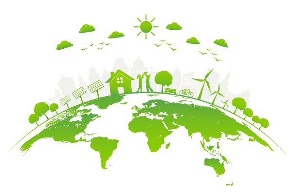 Sustainable development of HOHN GROUP