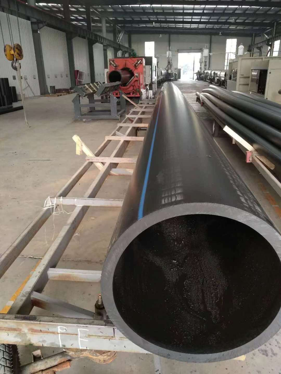 18 inch,20inch Cutter Suction Dredger CSD Dredge HDPE pipes manufacturer