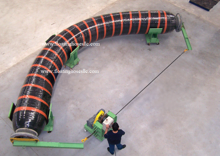 Floating Hose from China Made in China